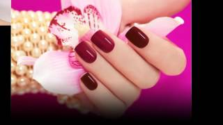 Diamond Nails And Day Spa 2901 Parkway Blvd Kissimmee Florida 34747 (1494)