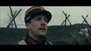 Joyeux Noel   La guerre des tranchées en 1914 3'26