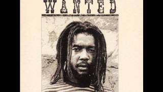 Peter Tosh & Gwen Guthrie - Nothing But Love