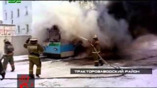 Трамвай  Троллейбус  Авто