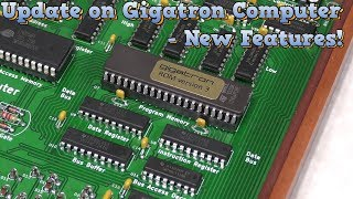 the-gigatron-computer-new-features-update
