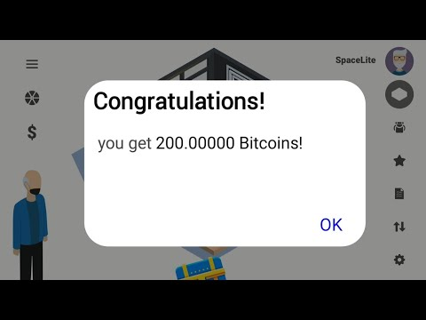 Load game pc free bitcoins ajaccio vs guingamp bettingexpert football