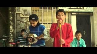 """""""يا طير الطاير"""" يحمل قصة محمد عساف إلى مهرجان تورونتو"""