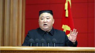 Corea del Nord, Kim Jong-un vieta jeans attillati e film stranieri: