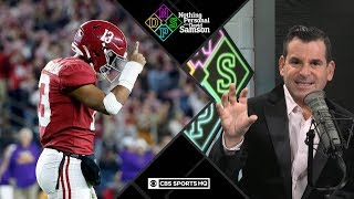 tua-injury-alabama-proves-tanking-worth-nfl-npds