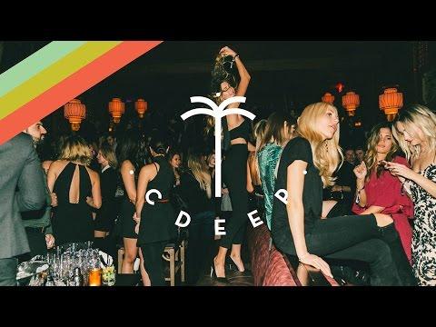 Nivea Feat. Jagged Edge - Don't Mess With My Man (Maxim Kurtys Remix)
