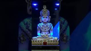 Jinvar taru shasan song
