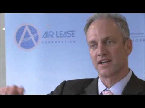 ATR Air Lease Corp Testimonial 02112011