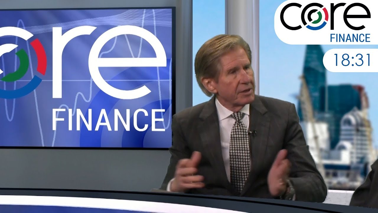 CEO Interview: Company Growth with Open Book Management