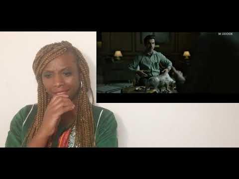 { Made in China } Trailer Reaction { Rajkumar Rao / Mouni Roy / Boman Irani } Mp3