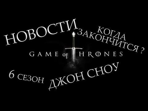 Mortal Kombat X Все для игры Mortal Kombat 10, коды, читы