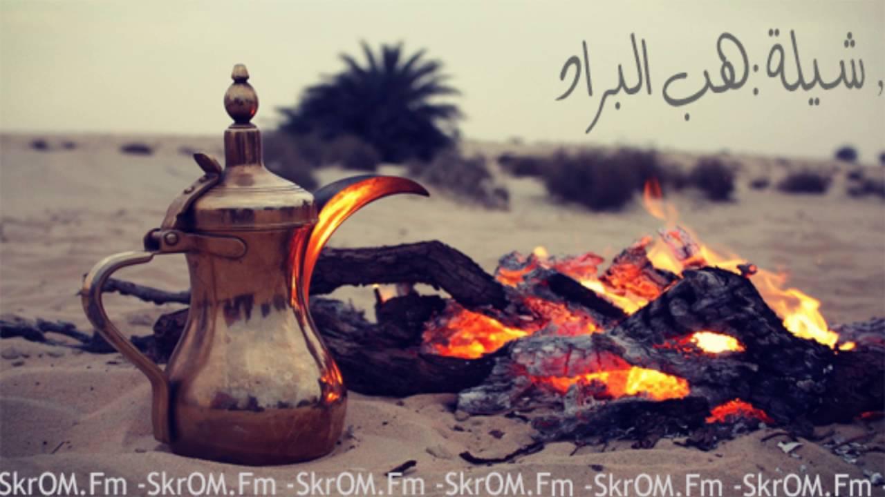 شيلة هب البراد وزانة النفسيه كلمات ماجد اداء عبدالعزيز تصميم سكروم Mp3 Youtube