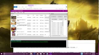 RPCS3 PS3 Emulator   Play PS3 Games ON PC.. EASY..Download & Installation GUIDE.....!