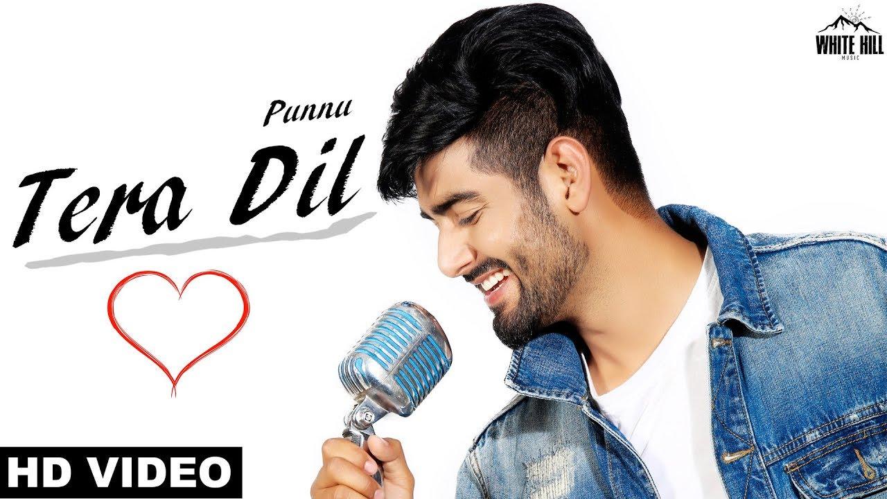 Dil tera vi darda mp3 songs free download | used laptops.