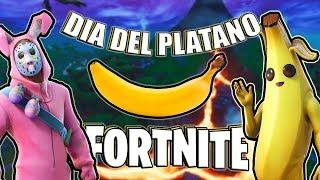 -es-el-da-del-pltano-parodia-fortnite-