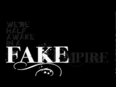 Fake Empire - The National - Lyrics