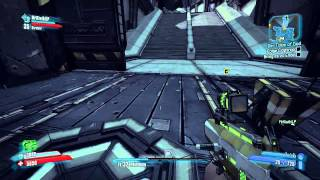 Lets Play Borderlands 2 Part 100 Deutsch HD
