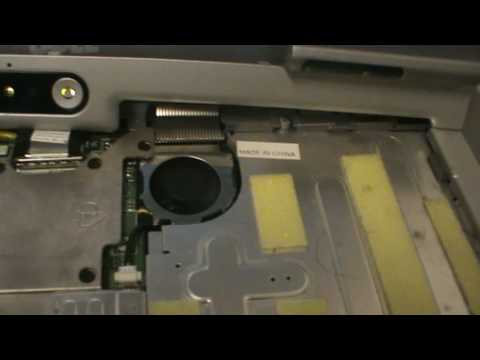 Notebook Repair  Board Level Engineering Laptop Reparatie Amsterdam  ( 8  )