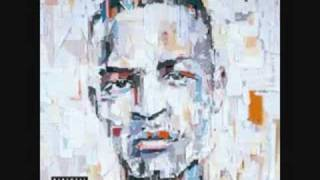 (11) T.I. - What Up, What