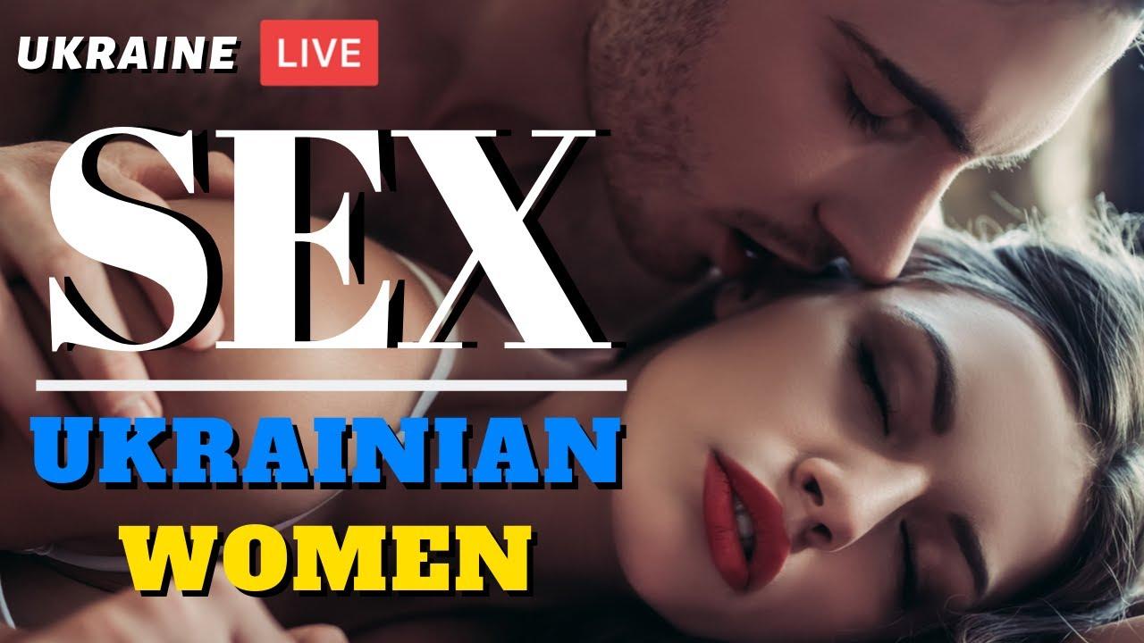 Sex dating ukraine updating avg antivirus