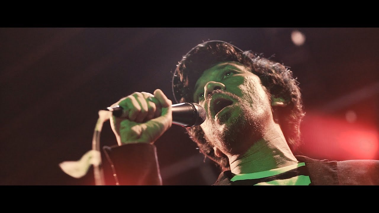 the-upstairs-matraman-live-at-road-to-soundrenaline-2017-layfmyuzik
