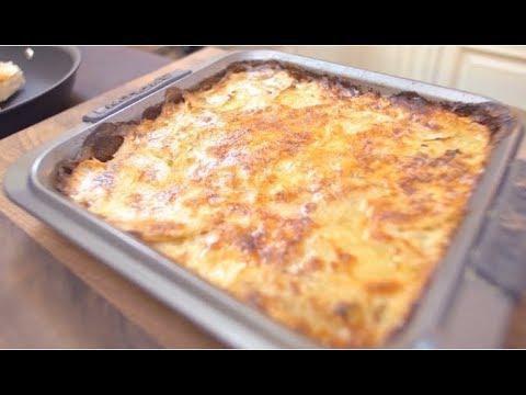 easy-scalloped-potatoes-recipe---how-to-make-scalloped-potatoes