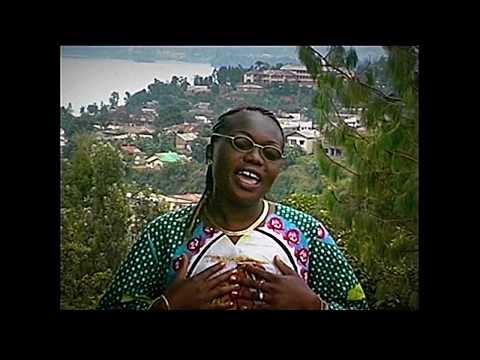 Ee Moyo Wangu - Many Madika