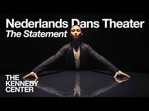 """The Statement"" 