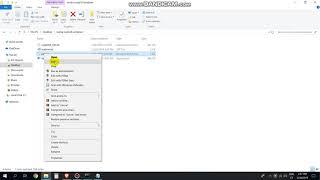 Veriblock - how to start mining in 2 minutes