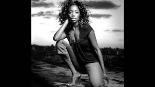 HEATHER HEADLEY - In My Mind [HQ]