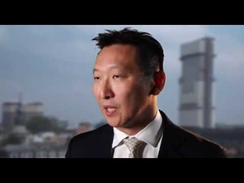EUC applications in the Financial Services Industry: An interview with Sam Lee, TorchLight Services