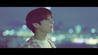 BTS (防弾少年団) 'Let Go' Official FMV