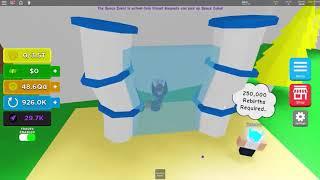 roblox Magnet Simulator del 2 va 3