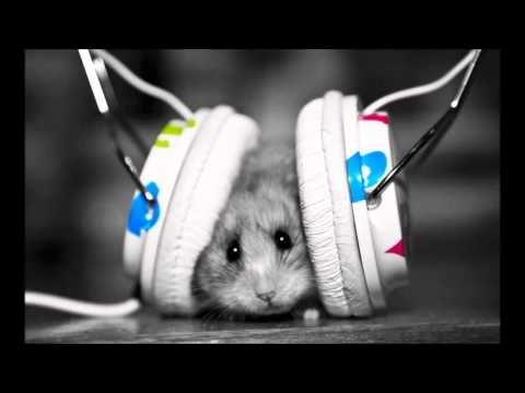 ★Best Dubstep Remixes of Popular Sgs�★September★ Vol 2