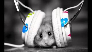 ★Best Dubstep Remixes of Popular Songs★2014★September★ Vol 2