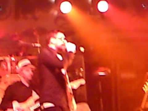 Sido Live in Köln 09 Siggi und harry-2