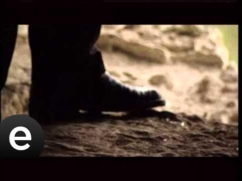 Merhaba (Murat Göğebakan) Official Music Video #merhaba #muratgöğebakan - Esen Müzik