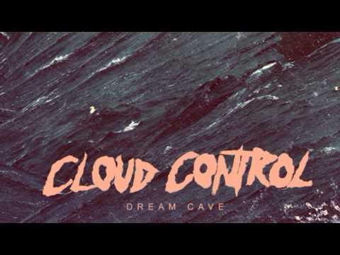 Cloud Control - Promises