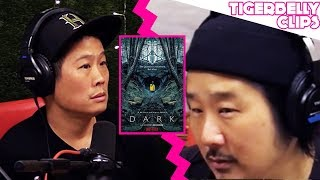 "Bobby and Steve Review Netflix Show ""Dark"" 