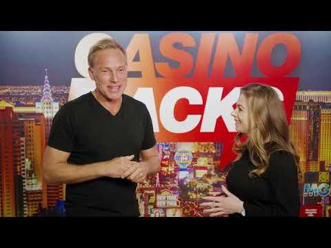 casino-hacks---press-release:-what-is-casino-hacks?