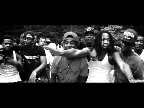 Northside - Sy Ari Da Kid & K Camp Ft Yung Teddy & Big Blade
