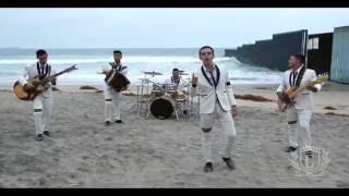 Grupo Codiciado - El Disney (Video Promocional) (CORRIDOS 2017) -