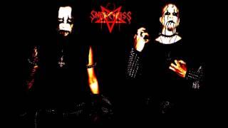Snakemass Enter Hell