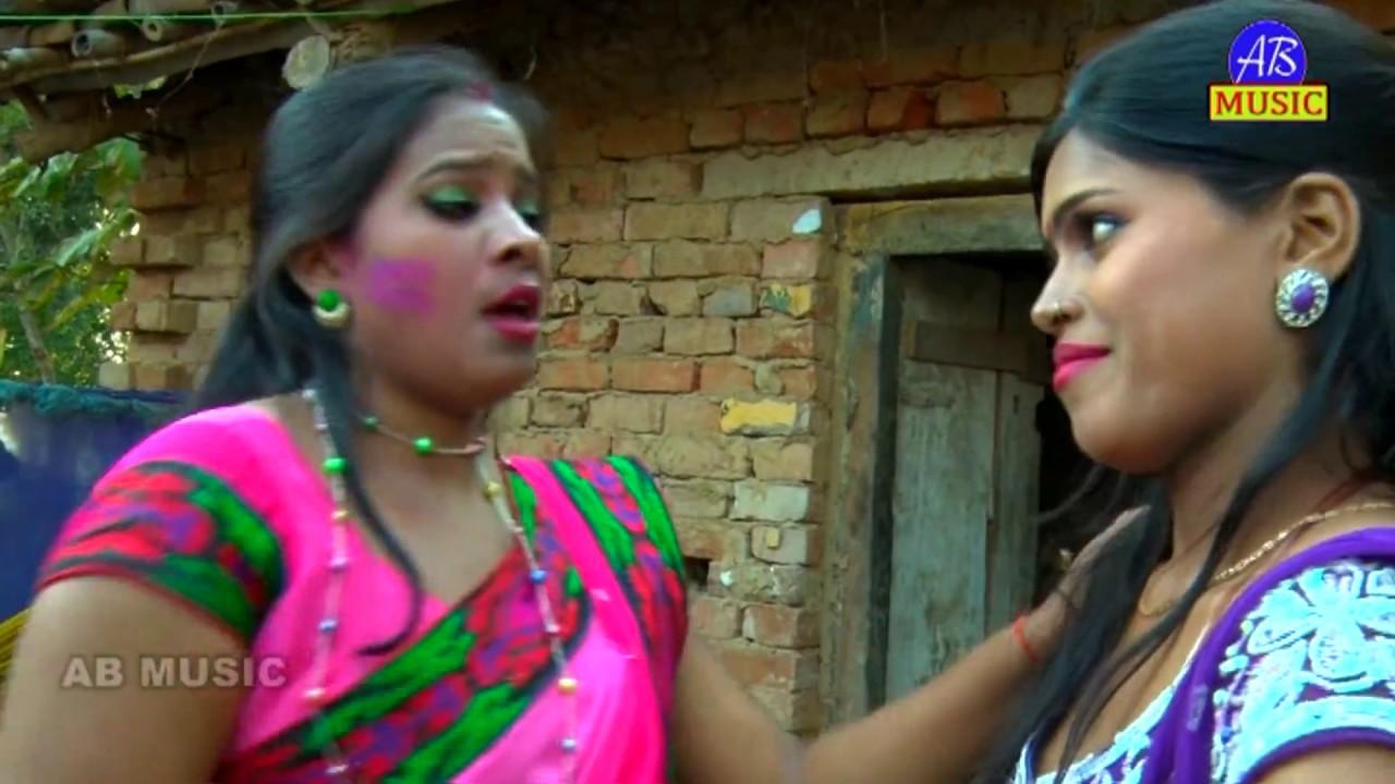 bhojpuri hot video songs free download