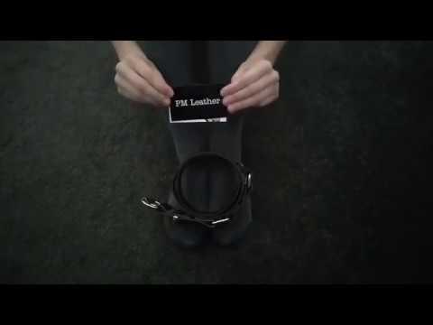 White nylon maskиз YouTube · Длительность: 54 с