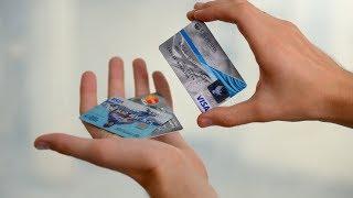 Как хранить деньги на отдыхе, в путешествии на море / Видео