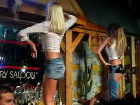 from Killian gay dance bars pittsburgh