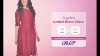 Büyük Beden Abiye Elbise Modelleri :)