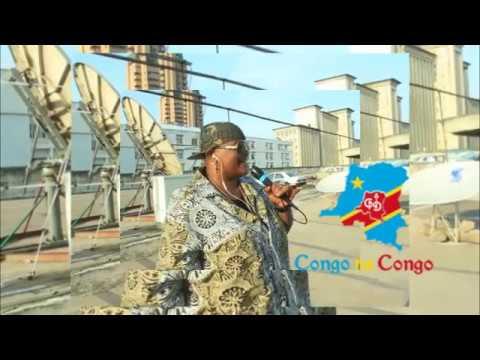 BOTALA OYO MUANA TO MUKOLO  CONGO MAKAMBU  KIEKIEKIE NO COMMENT SUIVEZ