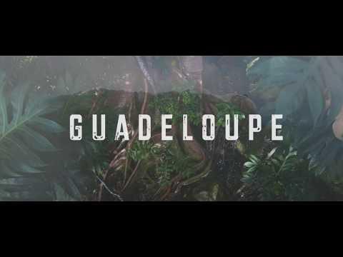 [ Carnet de voyage en Guadeloupe ]
